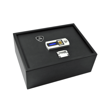 Verifi Smart Safe S4000 Biometric Safe
