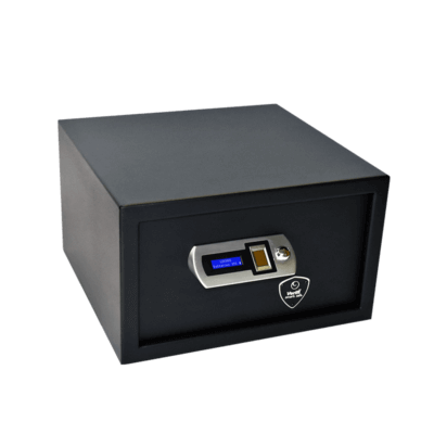 Verifi Smart Safe S5000 Biometric Safe