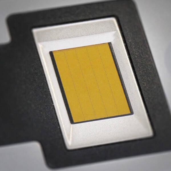 sensor-close-up
