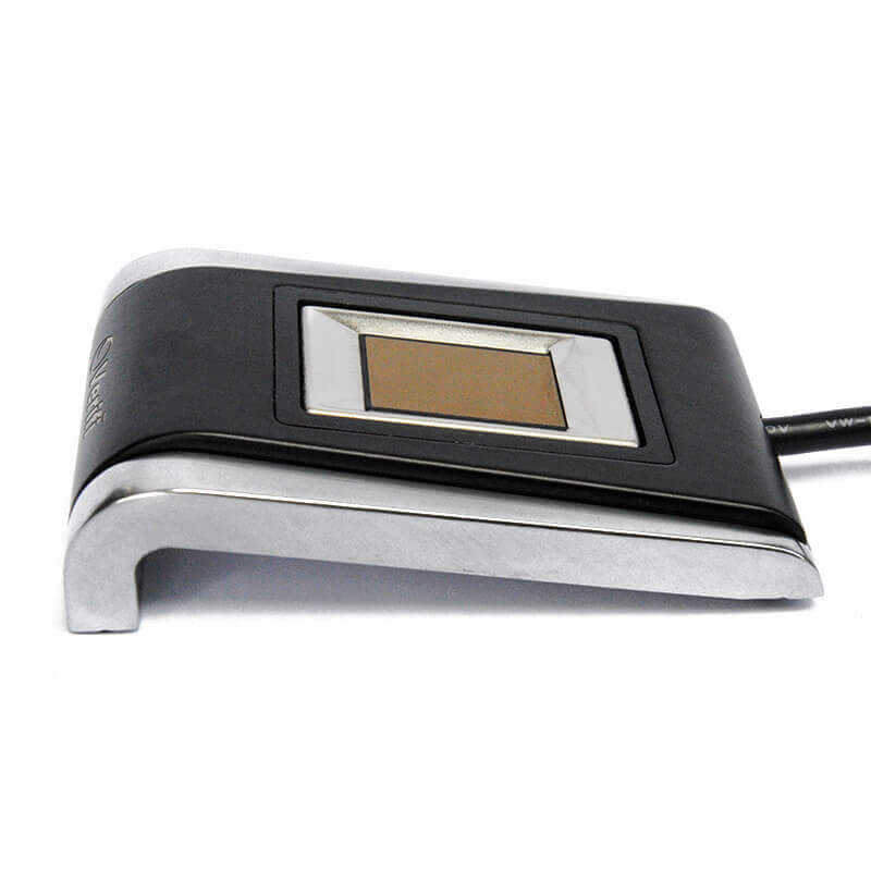 Verifi P5100 Biometric USB Fingerprint Reader